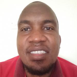 Speaker - John Mmbaga